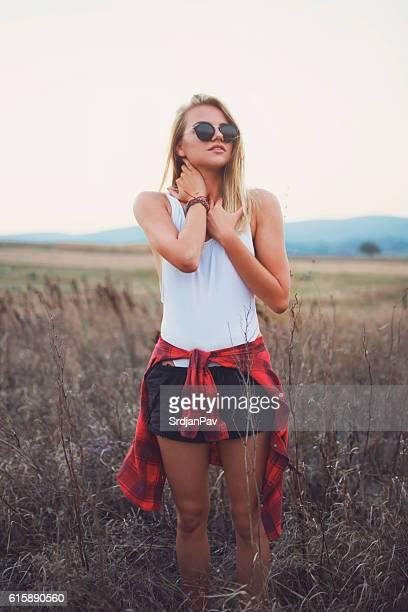 Hipsta Fashionista