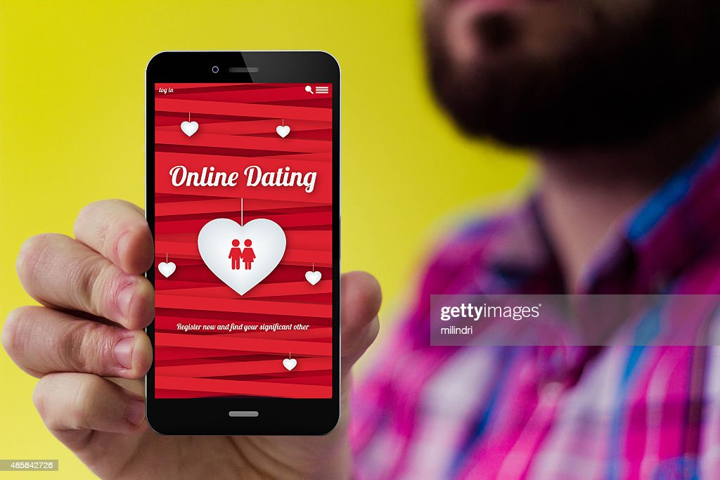 hipster online dating