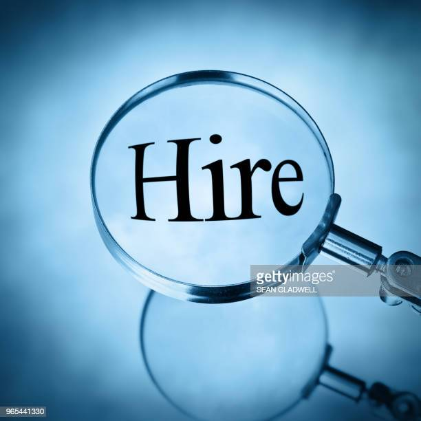 hire - help wanted sign stock photos and pictures