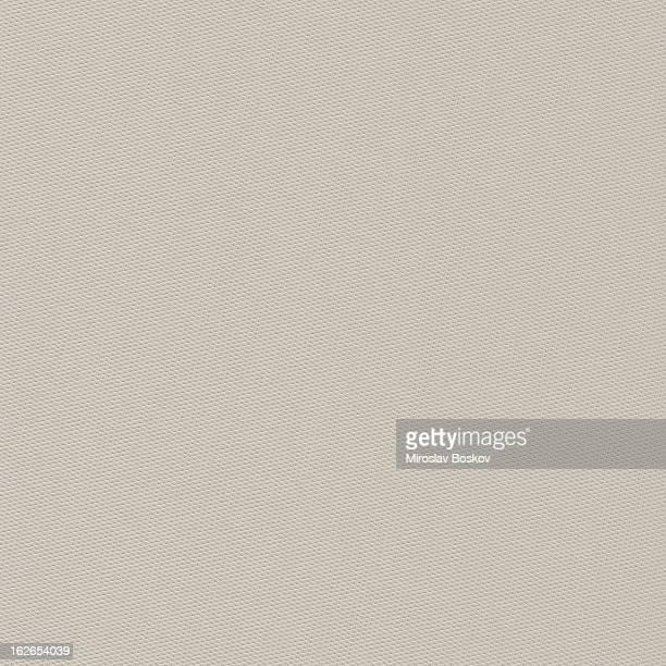 Hi-Res Off White Artificial PVC Naugahyde Leather Texture Sample