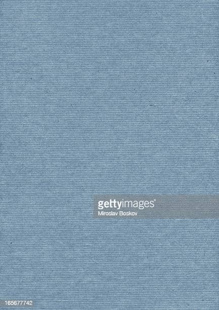 Hi-Res Striped Powder Blue Wrapping Paper Grunge Texture