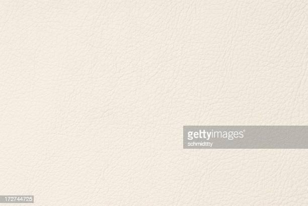 Hi-Res cuir blanc-Image