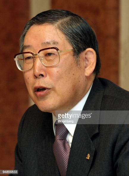 Hiroshi Okuda net worth