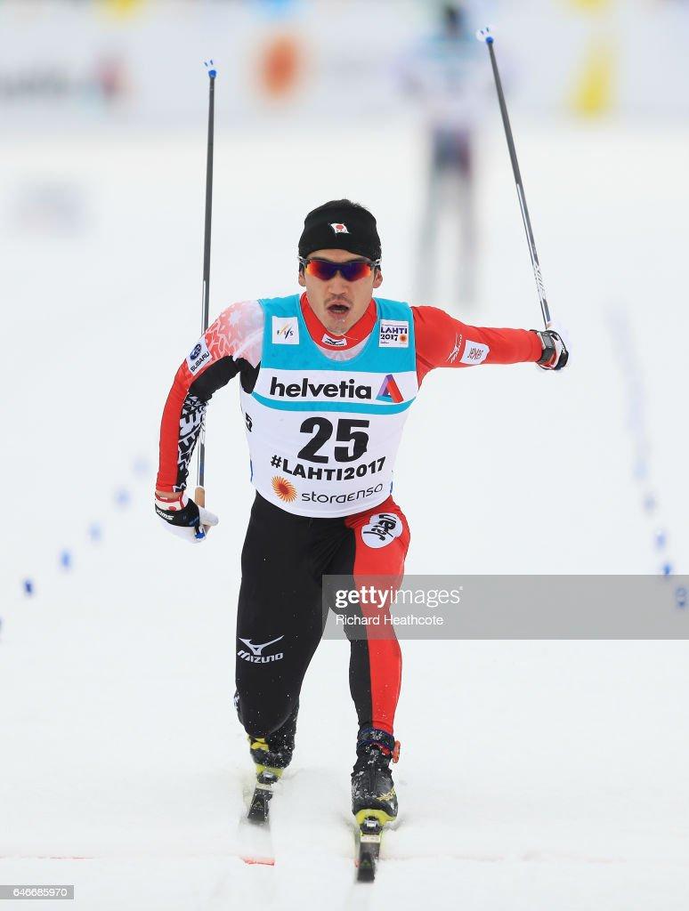Hiroyuki Miyazawa