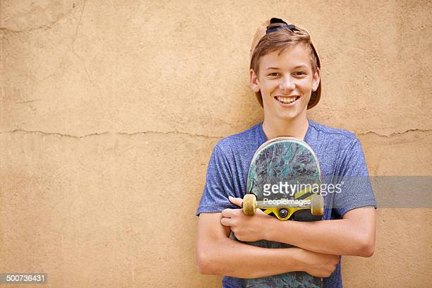 his after-school hobby - teenage boys stock pictures, royalty-free photos & images