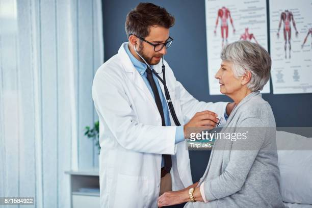 his duty is to make a difference - medical stock photos and pictures
