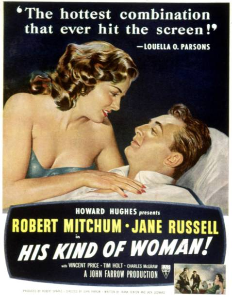 his-kind-of-woman-poster-jane-russell-ro