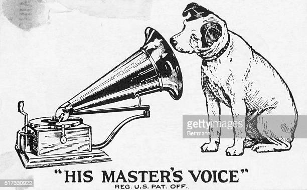 Rca Stock Pictures, Royalty-free Photos & Images - Getty Images