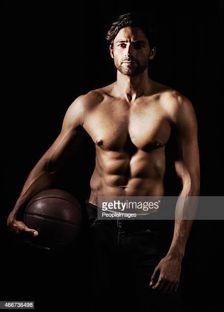 habilidades y su cuerpo se refina a la perfección - chico desnudo cuerpo entero fotografías e imágenes de stock