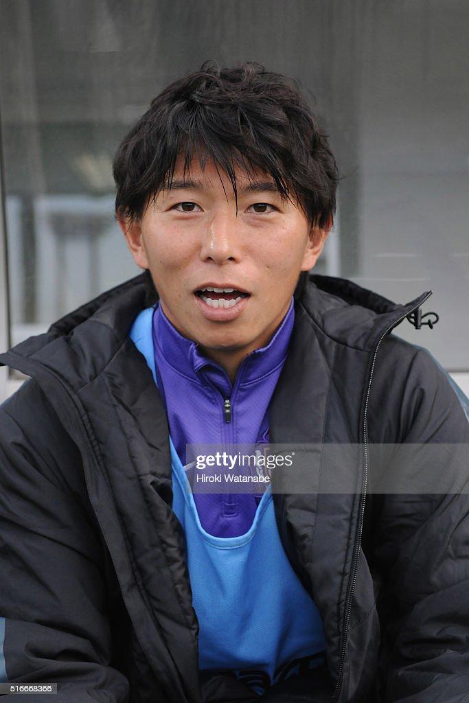 Omiya Ardija v Sanfrecce Hiroshima - J.League