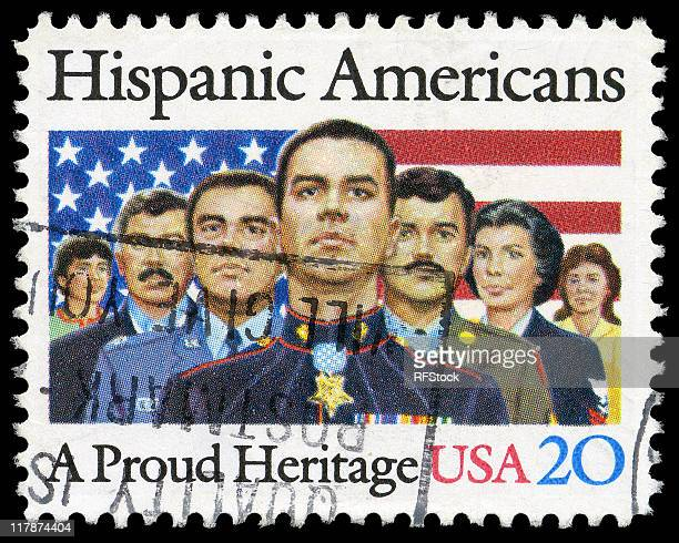 hispanic americans - a proud heritage - social history stock pictures, royalty-free photos & images
