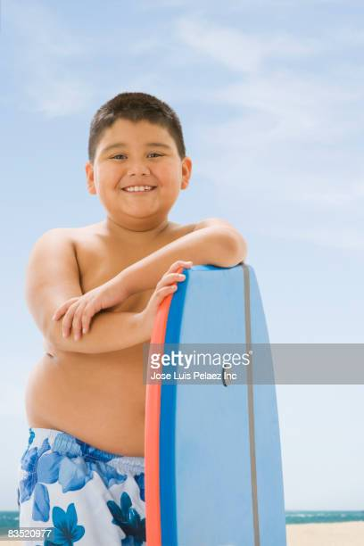 Fat Kid Shirtless Photos and Premium High Res Pictures
