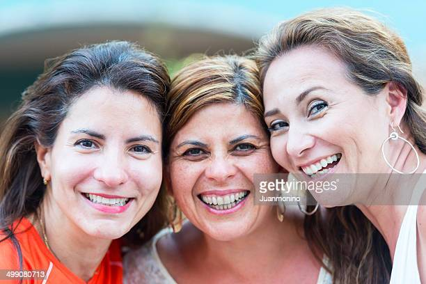 hispanic housewives - the real housewives of. stock pictures, royalty-free photos & images