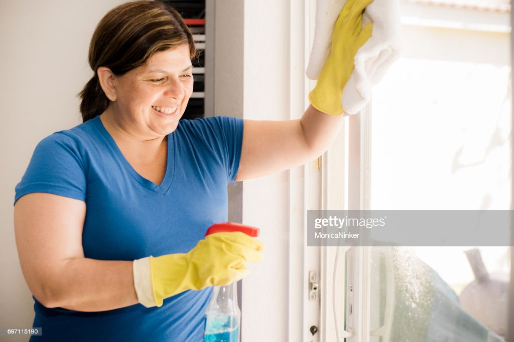 The Kitchen Maid Pictures And Images