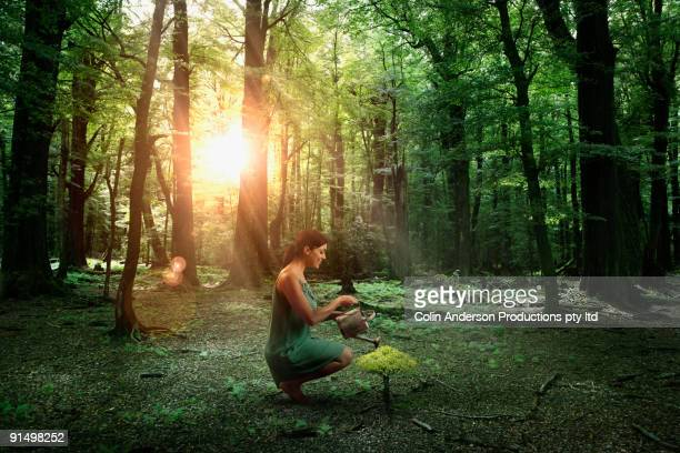 hispanic single women in de forest Dating single greensboro amor, hispanic women, mujer or verdad es q no tengo ni la menor idea de q decir solo quiero que me den la.