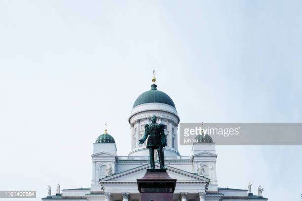 historic centre (old town) of tallinn, estonian capital - tallinn stock pictures, royalty-free photos & images