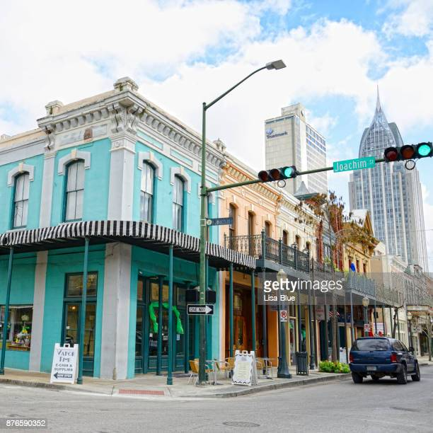 60 Top Mobile Alabama Pictures Photos Images Getty Images
