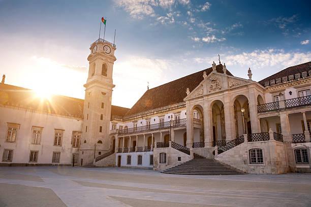 Coimbra, Portugal Coimbra, Portugal