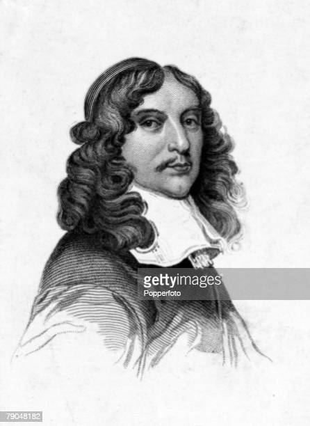 Historical Personalities Poetry and Politics Andrew Marvell English poet and satirist who was also the MPfor Hull from 1659