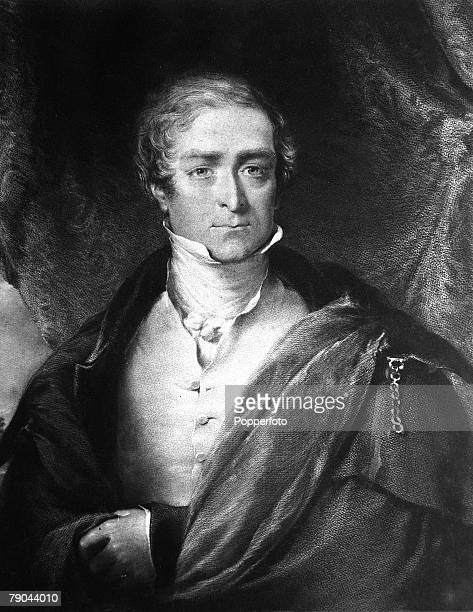 the political influence of sir robert peel Senior police officers paid tribute to sir robert peel, the politician credited with inventing britain's police force a church service in tamworth commemorated the 225th anniversary of his birth.