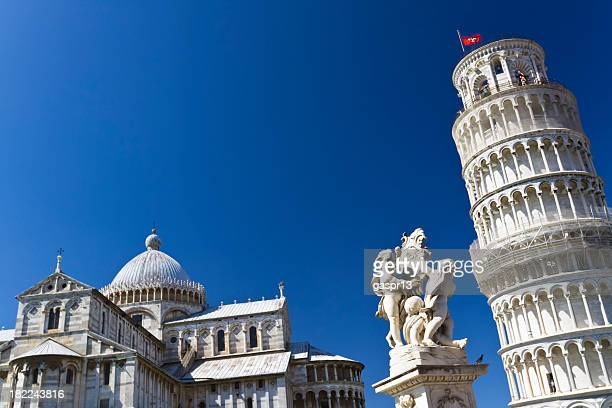 historical pisa - pisa stock pictures, royalty-free photos & images