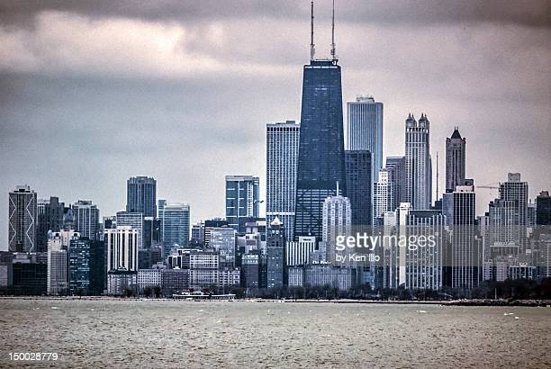 historical skyline - ken ilio stock pictures, royalty-free photos & images