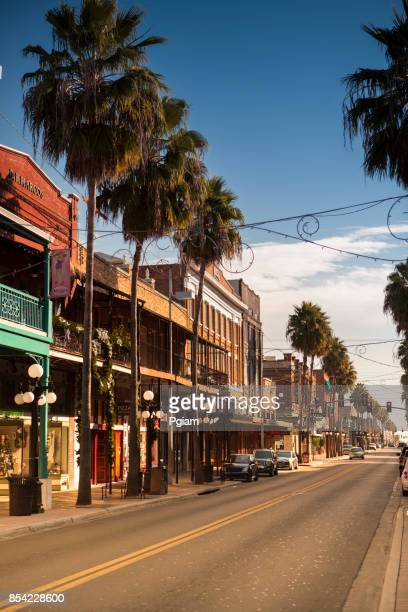 60 Top Ybor City Pictures, Photos, & Images - Getty Images