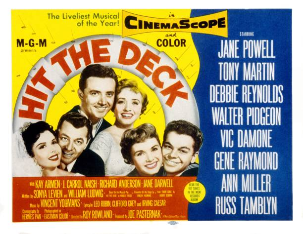 hit-the-deck-lobbycard-ann-miller-tony-m