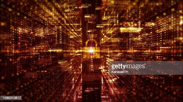 najwyższa jakość ujęcia stóp Los Angeles Gallo Images - 1090010812 - hitech digital security ...
