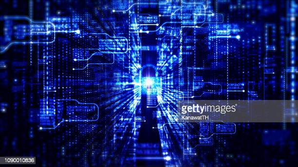 gorąca sprzedaż online wyprzedaż hurtowa kupuj bestsellery Gallo Images - 1090010836 - hitech digital security ...