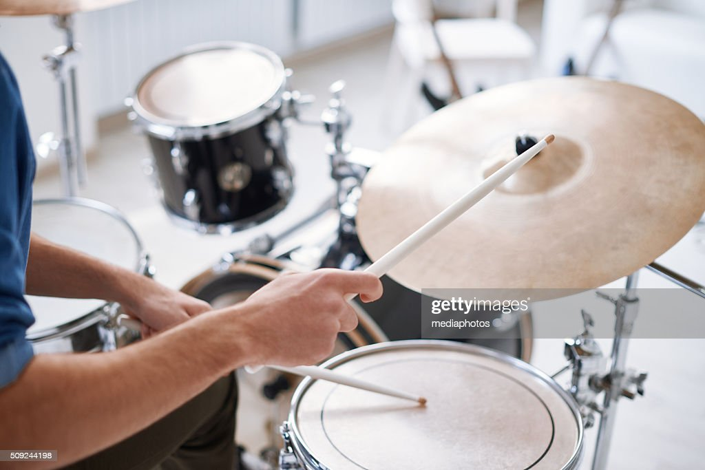 Image result for free drums stock photo
