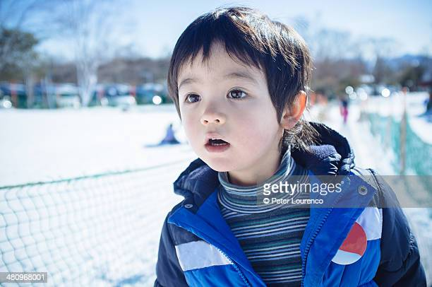 hitting the slopes! - peter lourenco stock pictures, royalty-free photos & images