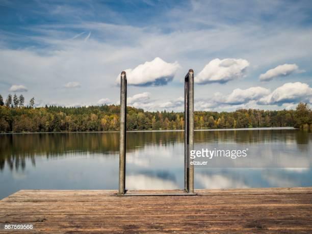Höllerer See