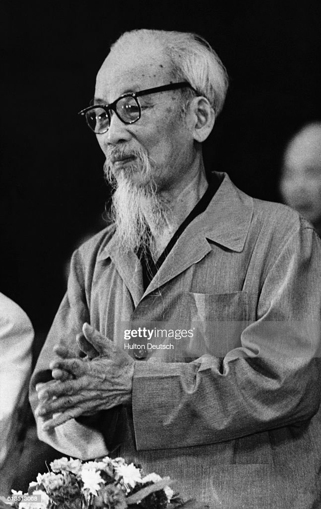 "ho chi minh revolutionary youth leader essay Source : ""ho chi minh: the vietnamese struggle against japanese, french and us imperialisms "", by marta rojas, voltaire network, 13 september 2005, wwwvoltairenetorg/article127949html."