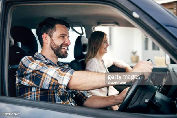 ho wherever, just go together - riding stock pictures, royalty-free photos & images
