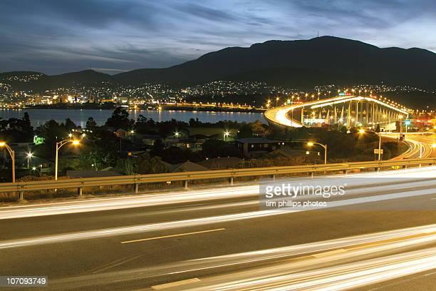 Hobart Tasmania Australia