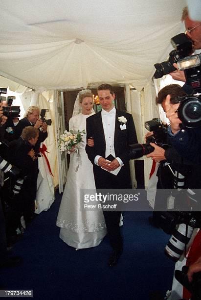 Hochzeitsfotograf Bendorf Hochzeit Burg Sayn Gene Und Anna