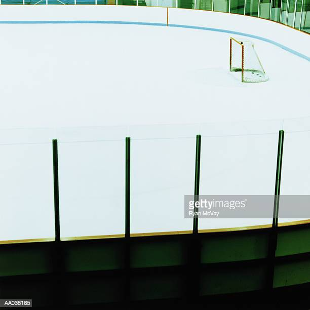 hockey arena - ice hockey rink stock pictures, royalty-free photos & images