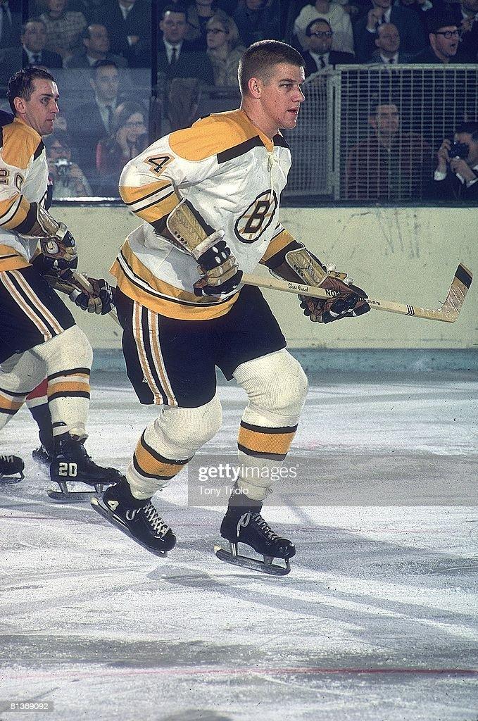 hockey-boston-bruins-bobby-orr-in-action