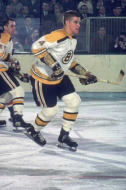 hockey-boston-bruins-bobby-orr-in-action