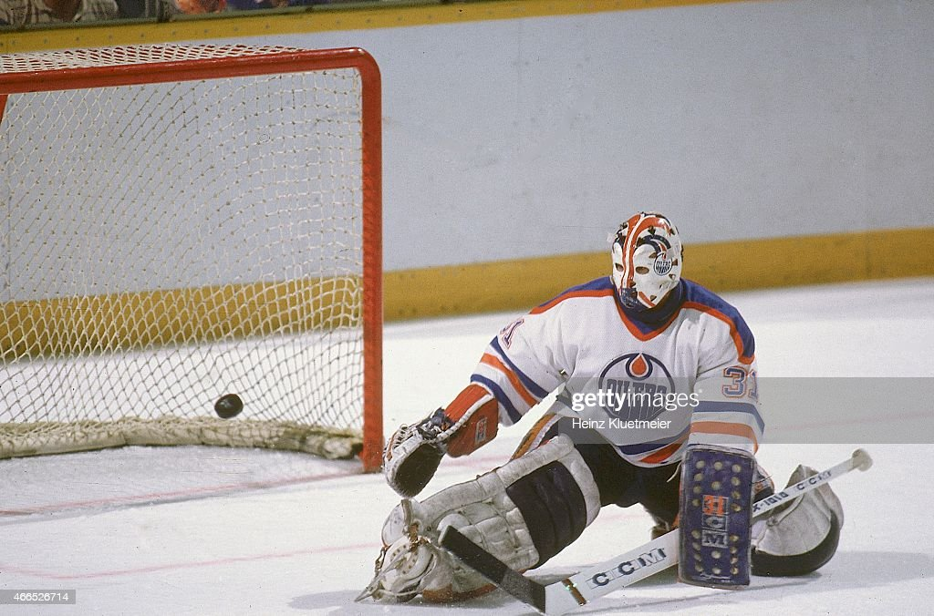 hockey-nhl-finals-edmonton-oilers-goalie