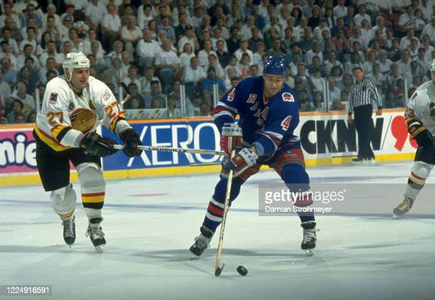 99 Momesso Photos And Premium High Res Pictures Getty Images