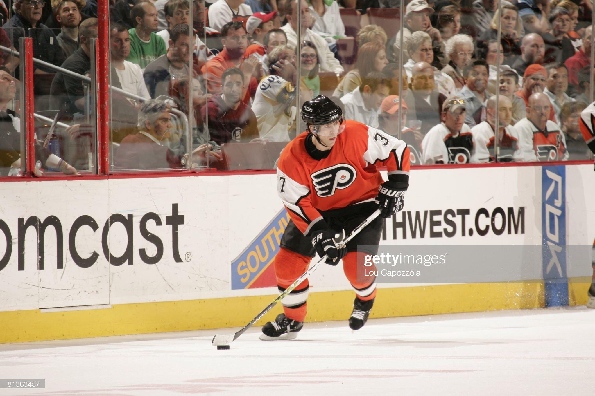 hockey-philadelphia-flyers-eric-desjardi