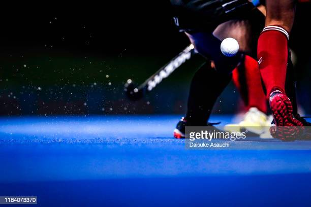 hockey - field hockey stock pictures, royalty-free photos & images