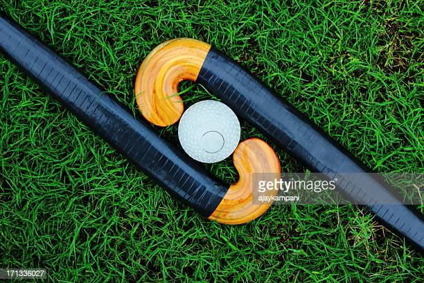 Field Hockey Stock Photos And Pictures