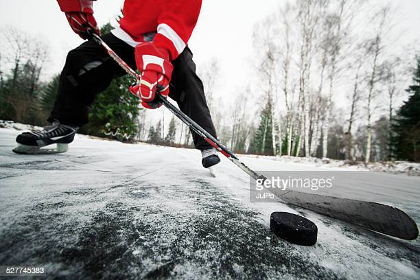 hockey - freezing motion photos stock pictures, royalty-free photos & images