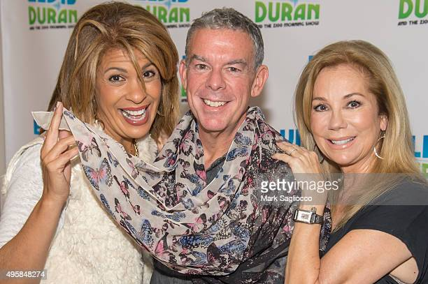 kathie lee dating again