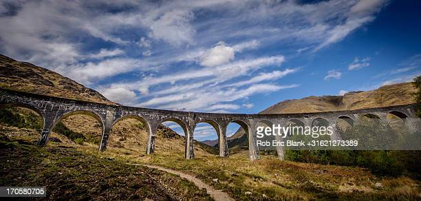 Hogwarts Express Railroad