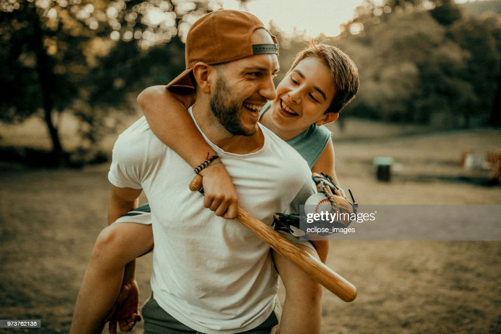 Hold me strong : Stock Photo