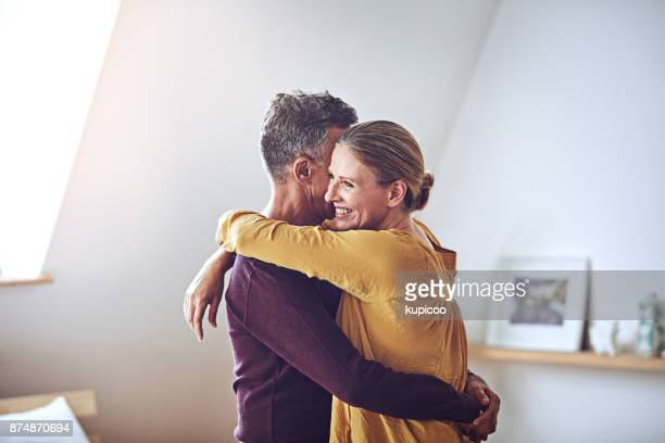 hold on tight and never let go - mature couple stock pictures, royalty-free photos & images